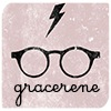 gracerene - round