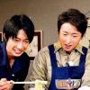 yukitsubute: ohba cooking