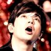 Jun stunned