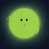 jurassikus userpic