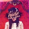 hide the light _ amy;ev;music