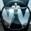 westworldcraft userpic