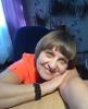 oksana_rom19