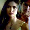 Damon & Elena55