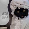 lenavizer userpic