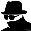Записки частного детектива