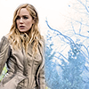 Legends of Tomorrow-Sara