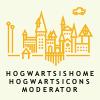 hogwartsiconmod