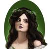 llenella userpic