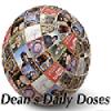 deansdailydoses userpic