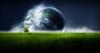 emeraldcosmos userpic