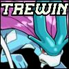 trewin95