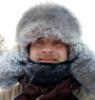 e_syrk_eco userpic