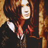 shinu13 userpic