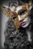 black_witeangel userpic