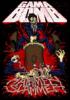#gama #bomb #thrasher