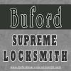 bufordsupremelo userpic