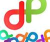 affordable responsive web design service