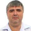v_kondratiev userpic