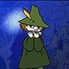 wandering_jenny userpic