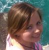 klyakva userpic