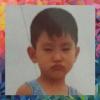 baby!JY pout