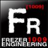 frezer1009 userpic