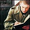 Steve Rogers (writing)