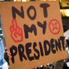 icon political_not my president