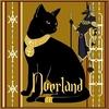 Nverland Anubis