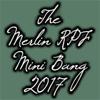 merlin rpf mini bang 2017
