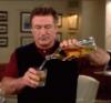 выпивка