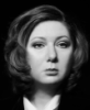 Svetlana Danilenko (Prozorova)