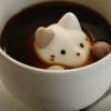 jooheonyas userpic