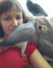 baby_parrots userpic