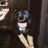 chibifrommars userpic