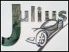 julius_moo
