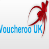 voucheroouk userpic