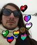 amsapporo userpic