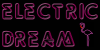 dream_electric userpic