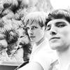 Brolin selfie