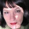zelta userpic