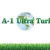 a1ultraturf userpic