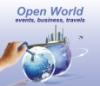 Открытый Мир, WorldInfo, відкритий світ Open World Open