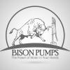BisonPumps