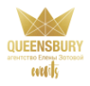 queensbury_blog userpic