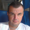 razukov_alex userpic