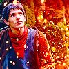 Merlin sparks