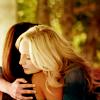 Vampire Diaries - Hold