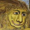 boguslava userpic